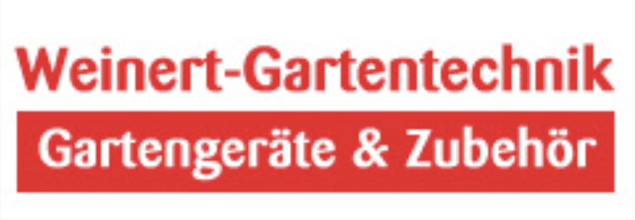 Weinert-Gartentechnik.de-Logo
