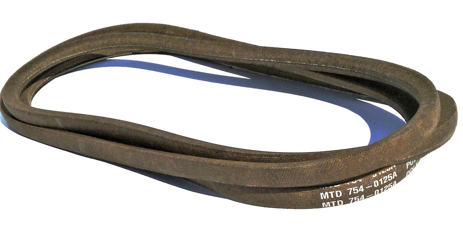 6, 8 oder 10 mm wählbar Joint Genie PROFESSIONAL Dübelbohrlehre Dübeln Dübel