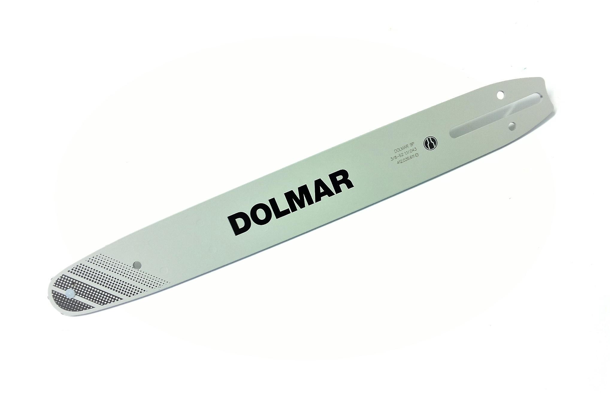 passend  für Motorsäge Homelite UT 10926 Führungsschiene Ketten Schwert