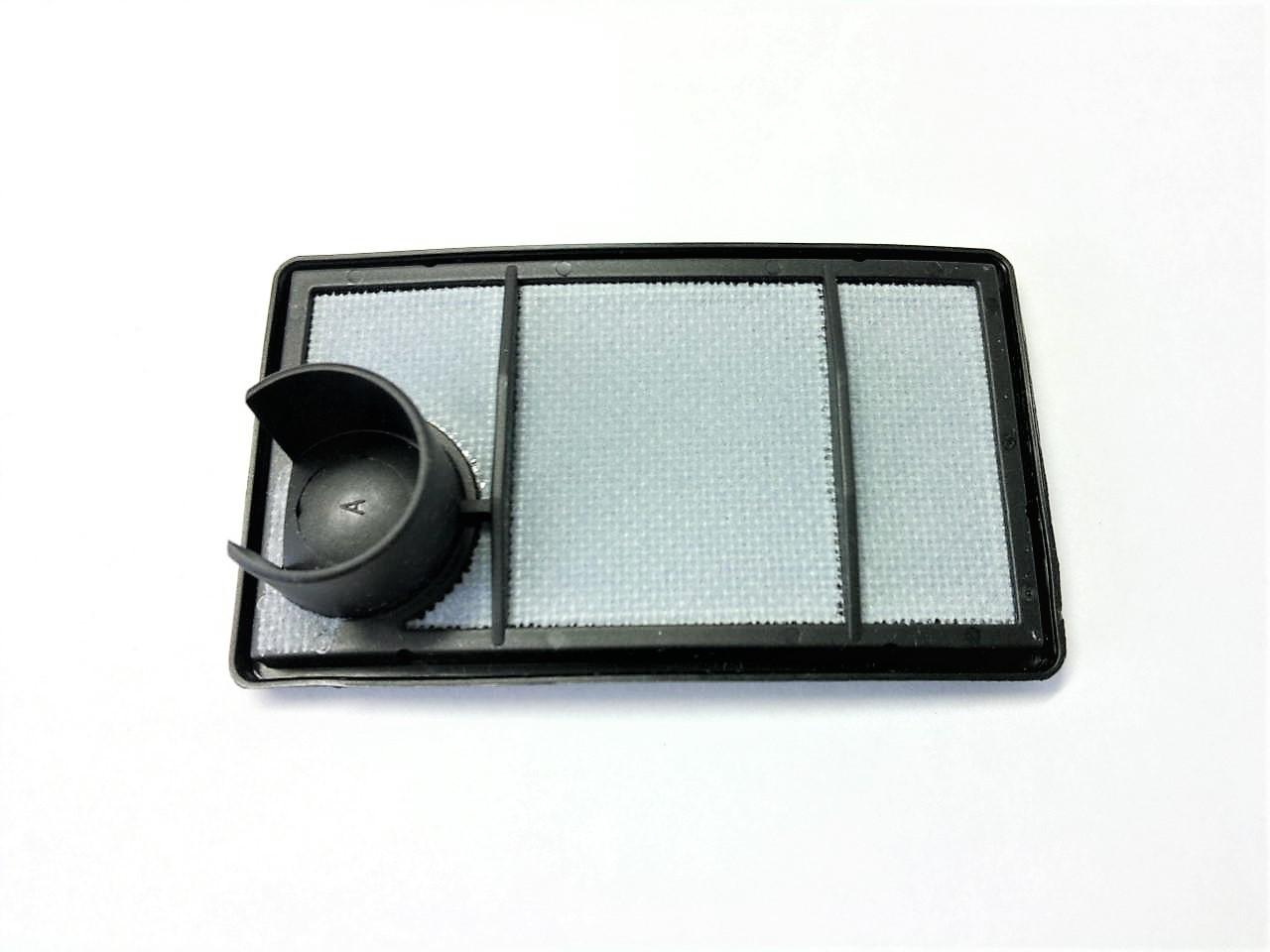 Kraftstoff Filter für Stihl TS 400 TS400